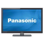 Reparatii TV Panasonic
