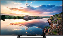 Reparatii Televizoare Sony