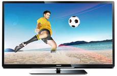 Reparatii Televizoare Philips