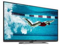 Reparatii Televizoare Sharp