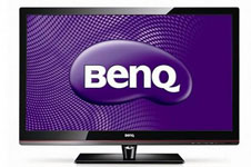 Reparatii TV Benq
