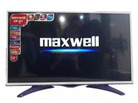 Reparatii TV Maxwell