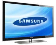 Reparatii TV Samsung