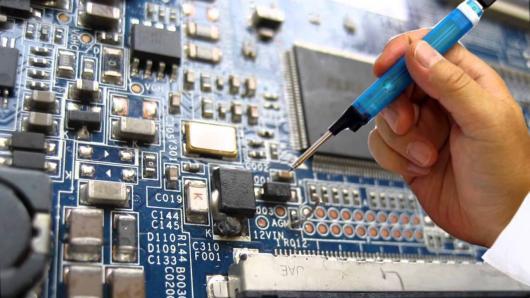 Reparatie tv sau cumpararea unui televizor?